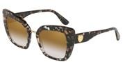 Compre ou amplie a imagem do modelo Dolce e Gabbana DG4359-9116E.