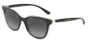 Compre ou amplie a imagem do modelo Dolce e Gabbana DG4362-53838G.