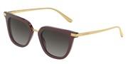 Dolce e Gabbana DG4363-30918G