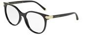 Compre ou amplie a imagem do modelo Dolce e Gabbana DG5032-501.