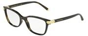 Compre ou amplie a imagem do modelo Dolce e Gabbana DG5036-502.