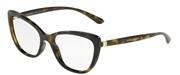 Compre ou amplie a imagem do modelo Dolce e Gabbana DG5039-502.