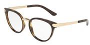 Compre ou amplie a imagem do modelo Dolce e Gabbana DG5043-502.
