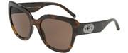 Compre ou amplie a imagem do modelo Dolce e Gabbana DG6118-50273.