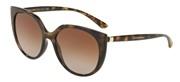Compre ou amplie a imagem do modelo Dolce e Gabbana DG6119-50213.