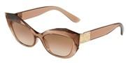 Compre ou amplie a imagem do modelo Dolce e Gabbana DG6123-314813.