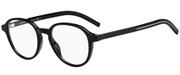 Compre ou amplie a imagem do modelo Dior Homme BLACKTIE240-807.