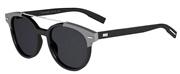 Compre ou amplie a imagem do modelo Christian Dior BLACKTIE220S-T64Y1.