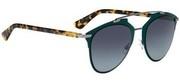 Compre ou amplie a imagem do modelo Christian Dior DiorReflected-PVZHD.