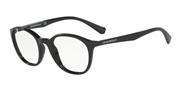 Compre ou amplie a imagem do modelo Emporio Armani EA3079-5017.