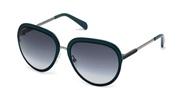 Compre ou amplie a imagem do modelo Emilio Pucci EP0037-88W.