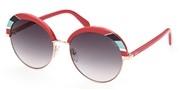 Compre ou amplie a imagem do modelo Emilio Pucci EP0102-68B.