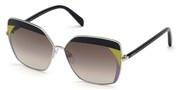 Compre ou amplie a imagem do modelo Emilio Pucci EP0103-05F.