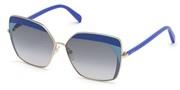 Compre ou amplie a imagem do modelo Emilio Pucci EP0103-92W.