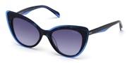 Compre ou amplie a imagem do modelo Emilio Pucci EP0106-92W.
