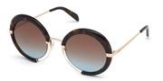 Compre ou amplie a imagem do modelo Emilio Pucci EP0114-52G.