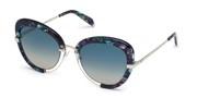 Compre ou amplie a imagem do modelo Emilio Pucci EP0115-55P.