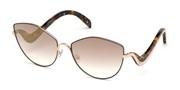 Compre ou amplie a imagem do modelo Emilio Pucci EP0118-28C.