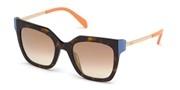 Compre ou amplie a imagem do modelo Emilio Pucci EP0121-52G.