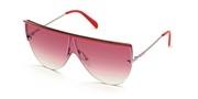 Compre ou amplie a imagem do modelo Emilio Pucci EP0139-68T.