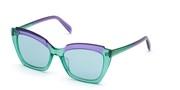 Compre ou amplie a imagem do modelo Emilio Pucci EP0145-87V.