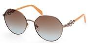 Compre ou amplie a imagem do modelo Emilio Pucci EP0150-36F.