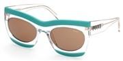 Compre ou amplie a imagem do modelo Emilio Pucci EP0151-89E.