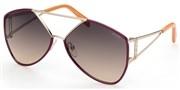 Compre ou amplie a imagem do modelo Emilio Pucci EP0153-83B.