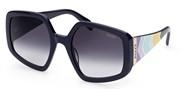 Compre ou amplie a imagem do modelo Emilio Pucci EP0156-90W.