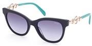 Compre ou amplie a imagem do modelo Emilio Pucci EP0157-90W.