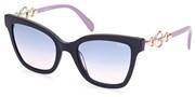 Compre ou amplie a imagem do modelo Emilio Pucci EP0158-90W.