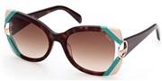 Compre ou amplie a imagem do modelo Emilio Pucci EP0160-56F.