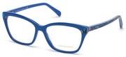 Compre ou amplie a imagem do modelo Emilio Pucci EP5049-092.