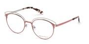 Compre ou amplie a imagem do modelo Emilio Pucci EP5076-074.