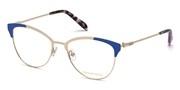 Compre ou amplie a imagem do modelo Emilio Pucci EP5087-032.