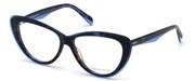 Compre ou amplie a imagem do modelo Emilio Pucci EP5096-092.