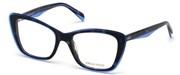 Compre ou amplie a imagem do modelo Emilio Pucci EP5097-092.