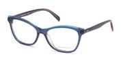 Compre ou amplie a imagem do modelo Emilio Pucci EP5098-092.