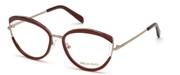 Compre ou amplie a imagem do modelo Emilio Pucci EP5106-068.