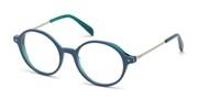 Compre ou amplie a imagem do modelo Emilio Pucci EP5118-092.