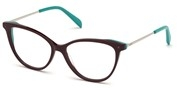 Compre ou amplie a imagem do modelo Emilio Pucci EP5119-071.
