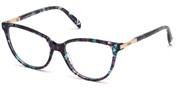Compre ou amplie a imagem do modelo Emilio Pucci EP5120-092.
