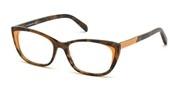Compre ou amplie a imagem do modelo Emilio Pucci EP5127-056.