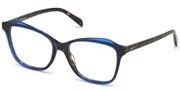 Compre ou amplie a imagem do modelo Emilio Pucci EP5128-056.
