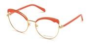 Compre ou amplie a imagem do modelo Emilio Pucci EP5131-030.