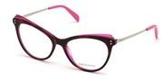 Compre ou amplie a imagem do modelo Emilio Pucci EP5132-056.
