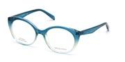 Compre ou amplie a imagem do modelo Emilio Pucci EP5134-089.