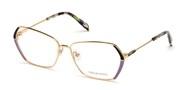 Compre ou amplie a imagem do modelo Emilio Pucci EP5138-028.