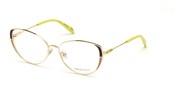 Compre ou amplie a imagem do modelo Emilio Pucci EP5139-034.