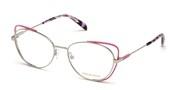 Compre ou amplie a imagem do modelo Emilio Pucci EP5141-016.